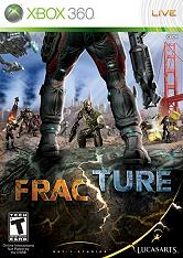 fracture photo