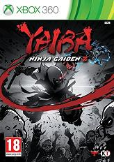 yaiba ninja gaiden z photo