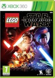 lego star wars the force awakens photo