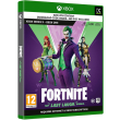 fortnite the last laugh bundle xone xsx photo