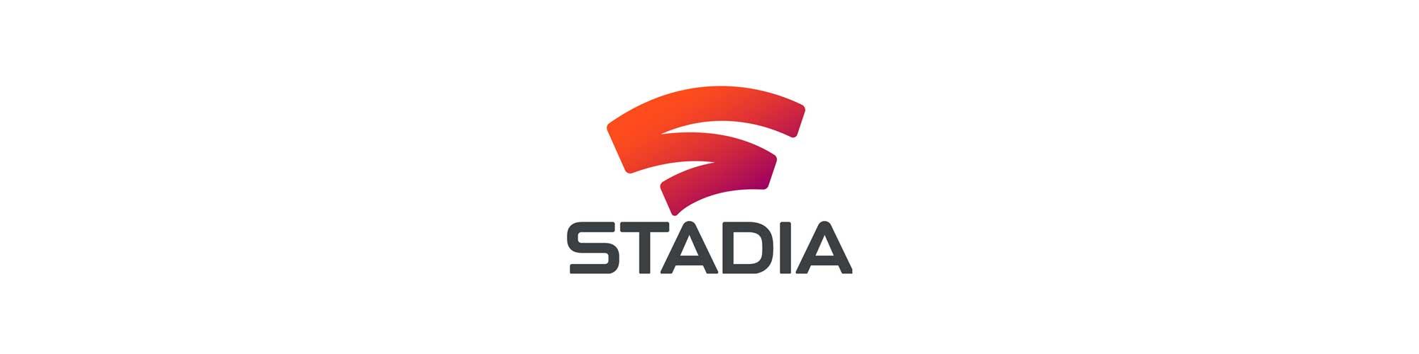 Το Δωρεάν επίπεδο (tier) της Google Stadia έρχεται σε μερικούς μήνες!