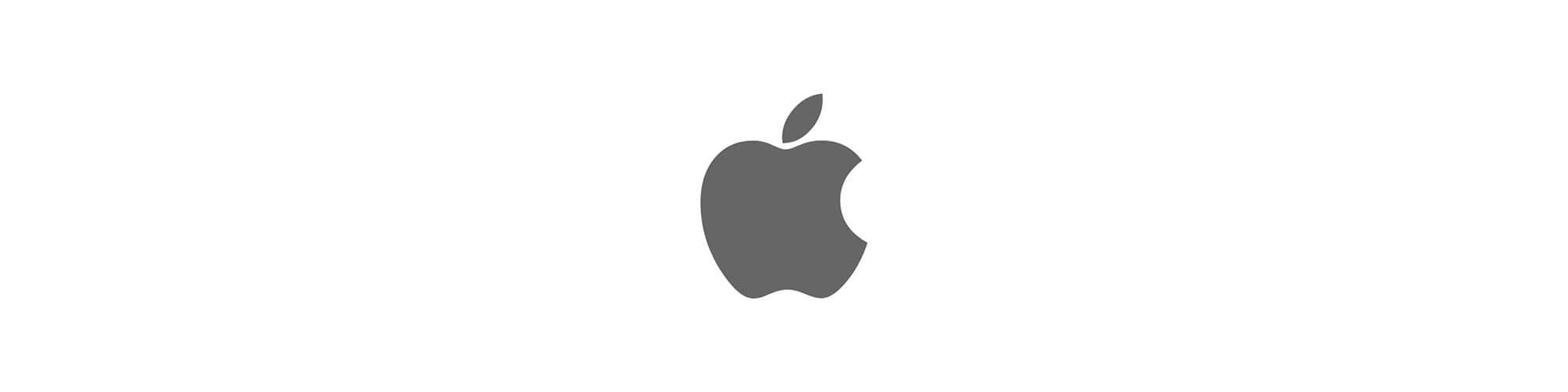 Η Apple μπορεί να έχει την λύση για την τσάκιση στις αναδιπλούμενες συσκευές!