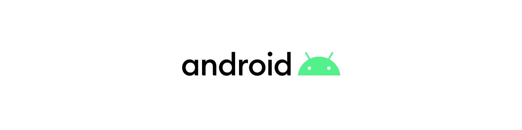 Δυνατότητα κοινής χρήσης αρχείων σε στυλ AirDrop από το Android ενδέχεται να είναι διαθέσιμη για περισσότερες συσκευές