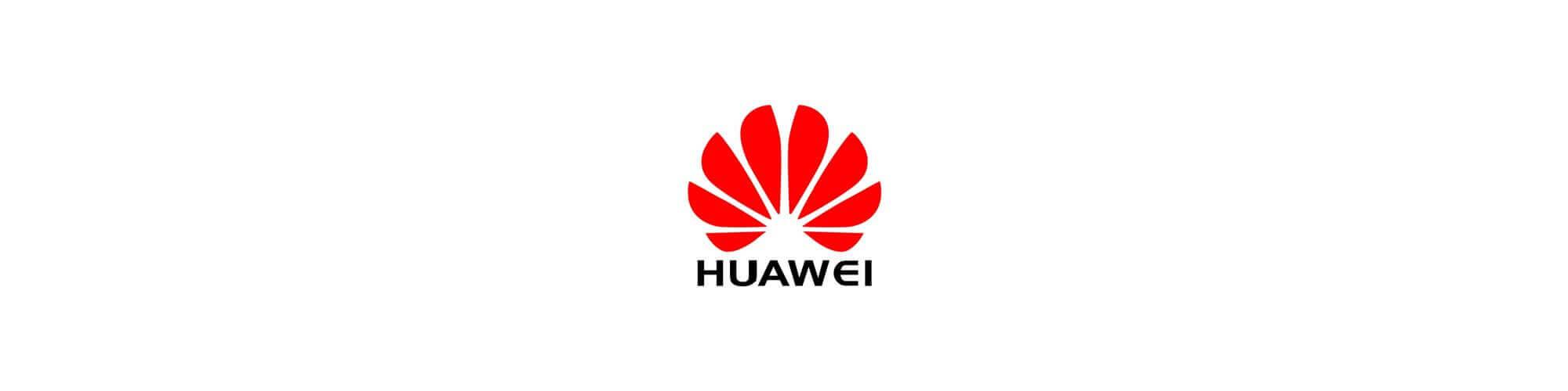Το Kirin 9000 της Huawei διαθέτει GPU 24 πυρήνων