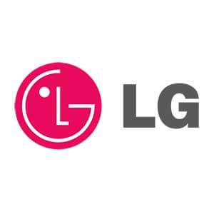 Η LG κατοχυρώνει ένα smart στυλό με εύκαμπτη οθόνη!!!