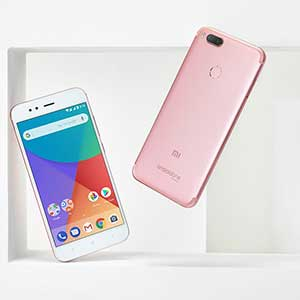Xiaomi Mi A1: αποσύρθηκε η αναβάθμιση σε Android 8.1
