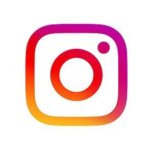 Το Instagram βάζει πράσινη ένδειξη στην φωτό του προφίλ για να δείξει ποιος είναι online!