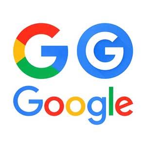 Το Google Feed γίνεται Discover και προσθέτει νέα είδη περιεχόμένου!!!
